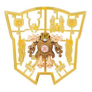 Transformers-Rid-Minicons-Jetstorm---Hasbro