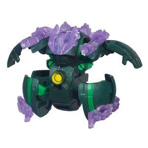 Transformers-Rid-Minicons-Ransack---Hasbro