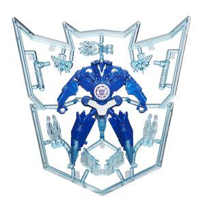 Transformers-Rid-Minicons-Glacius---Hasbro