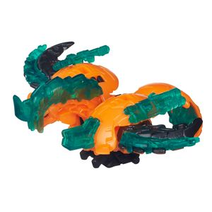 Transformers-Rid-Minicons-Decpticon-Hammer---Hasbro