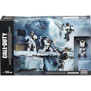 Mega-Bloks-Call-Of-Duty-Pacote-de-Tropa-do-Artico---Mattel