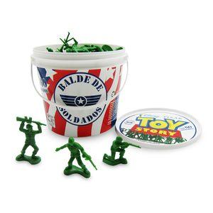 Toy-Story-Balde-com-Soldados---Toyng-
