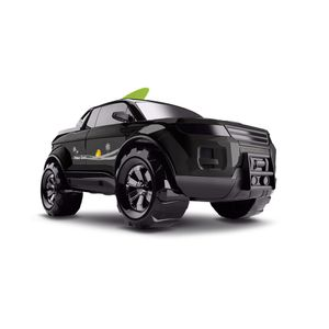 Pick-Up-Force-Surfing-Concept-Preto---Roma
