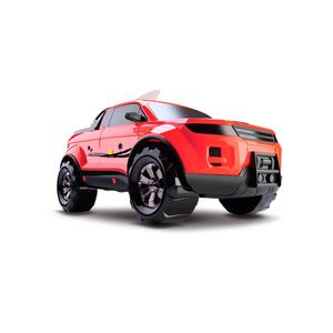 Pick-Up-Force-Surfing-Concept-Vermelho---Roma