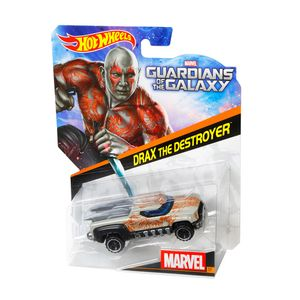 HOT-WEELS-MARVEL-CARROS-1-64-SORT-DRAX-DESTROYER