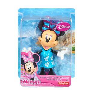 Mickey-Mouse-Clubhouse-Minnie-Dia-na-Praia---Mattel