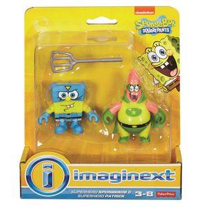 Imaginext-Figuras-Basicas-Bob-Esponja-e-Patrick---Mattel