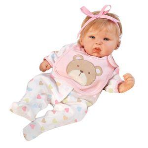Boneca-Reborn-Happy---Shiny-Toys