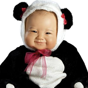 Boneca-Reborn-Su-Lin---Shiny-Toys
