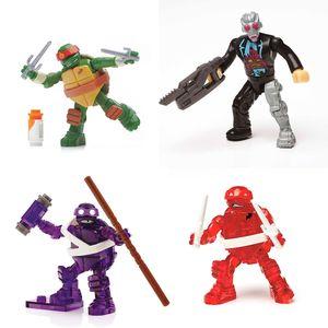 Mega-Bloks-Tartarugas-Ninja-Animation-Figura-Surpresa---Mattel