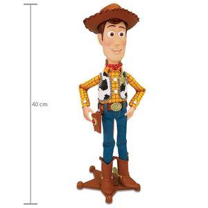 Boneco-Toy-Story-Woody-Interativo-c--Som---Toyng