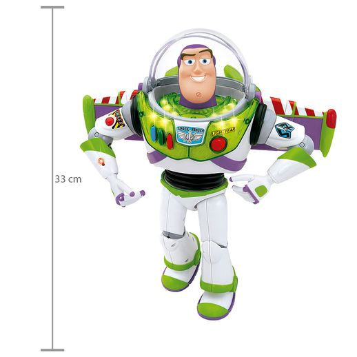 Toy-Story---Boneco-Falante-Buzz-Lightyear-com-Luz---Toyng