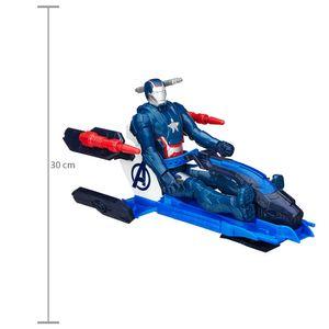 Os-Vingadores-Conjunto-Veiculo-e-Patriota-de-Ferro---Hasbro