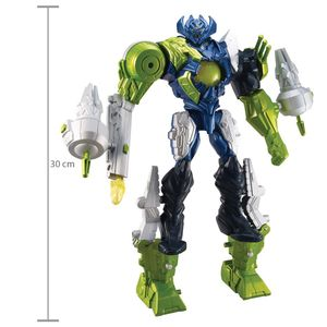 Max-Steel-Makino-Invasor-das-Galaxias---Mattel