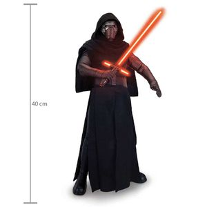 Star-Wars-Boneco-Interativo-Kylo-Ren---Toyng