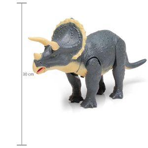 MegassauroTriceratopsDTC