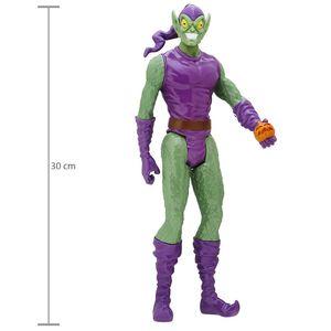 Boneco-Titan-Hero-Green-Goblin-Marvel---Hasbro