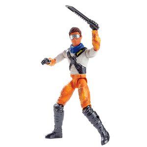 Boneco-Max-Steel-Ataque-no-Deserto---Mattel