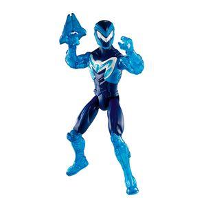 Boneco-Max-Steel-Max-Armadura-Turbo---Mattel