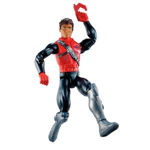 Boneco-Max-Steel-Ataque-Urbano---Mattel