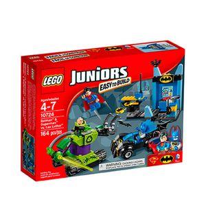 Lego-10724-Batman™-e-SuperHomem™-contra-Lex-Luthor™---Lego