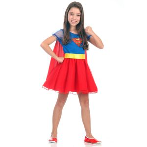 Fantasia-Super-Girl-Princesa-G---Sulamericana