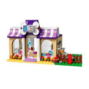 Lego-41124-A-Creche-para-Caes-de-Heartlake---Lego