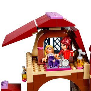 Lego-41126-Clube-de-Equitacao-de-Heartlake---Lego