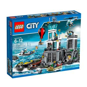 Lego-60130-Ilha-da-Prisao---Lego