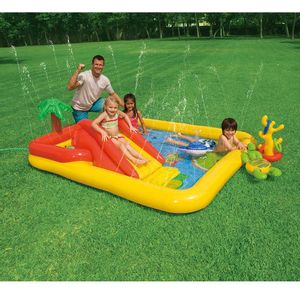 Piscina-Playcenter-Oceano-458L---Intex