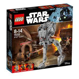 Lego-75153-ATST™-Walker---Lego