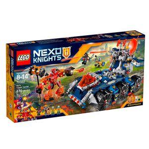 Lego-70322-O-Transportador-de-Torre-de-Axl---Lego