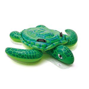 Bote-Tartaruga-Marinha---Intex