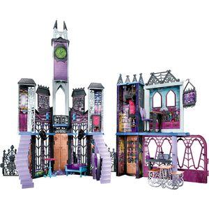 Monster-High-Acessorio-Escola---Mattel