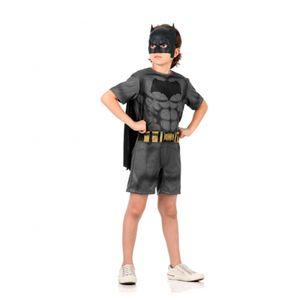 Batman-Vs-Superman-Fantasia-Pop-Batman-M---Sulamericana