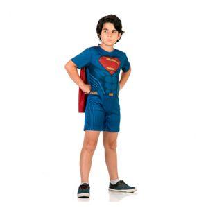 Batman-Vs-Superman-Fantasia-Pop-Superman-P---Sulamericana