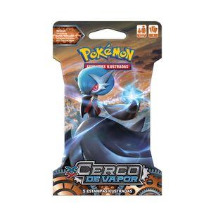 Cartas-Pokemon-Expansao-XY11-Cerco-de-Vapor---Copag
