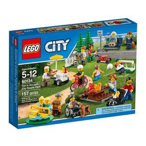 Lego-60134-Diversao-no-Parque-Pack-Pessoas-da-Cidade---Lego