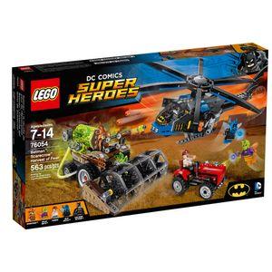 Lego-76054-Batman™--Espantalho™-Colheita-de-Medo---Lego