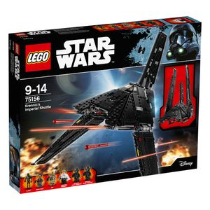Lego-75156-Onibus-Espacial-de-Krennic---Lego
