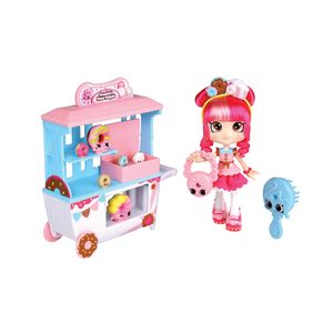 Shopkins-Donatina-Play-Set---DTC
