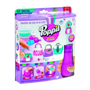 Poppit-Kit-Inicial-Mini-Bolsas---DTC