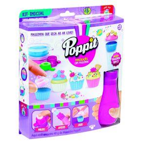 Poppit-Kit-Inicial-Mini-Cupcakes---DTC