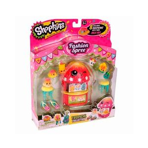 Shopkins-Moda-Fashion-Tropical-Serie-3---DTC