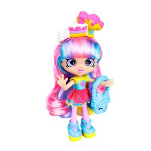 Shopkins-Shoppies-Bonecas-Kate-iris---DTC