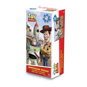 Quebra-Cabeca-Lenticular-Toy-Story---Grow
