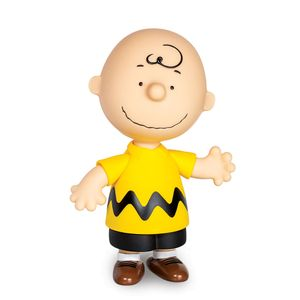 Boneco-Charlie-Brown---Grow
