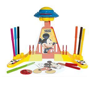 Projetor-para-Desenhar-Mickey---Rosita