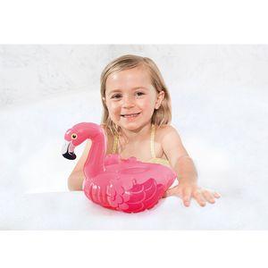 Brinquedos-Aquaticos-Inflaveis-Sortidos---Intex