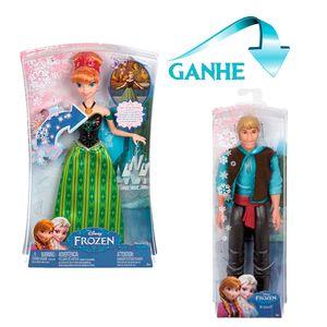Casal-Frozen-Compre-a-Anna-Musical-e-Ganhe-o-Kristoff---Mattel